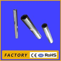 60inch astm a209 gr t1 seamless alloy steel Structure pipe in stock with factory price