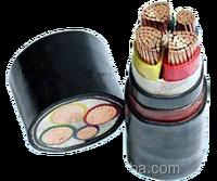 150mm2 xlpe 4 cores copper/aluminum cable wholesale