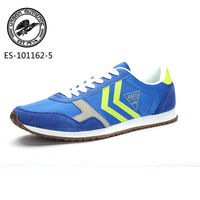 2014 new design china high quality wholesale sneakers