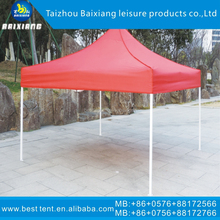 wind proof ,roof top tent , advertising 10*20,10*15