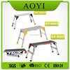 AOYI factory sell strong ikea ladder desk