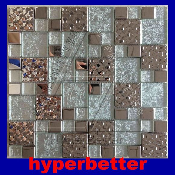 Azulejos ba o mosaico - Azulejos para mosaicos ...