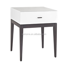 lovely and exquisite Modern side table for bedroom