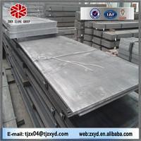 alloy mild steel flange plate price list