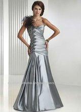 vestidos de noche árabes