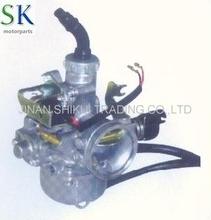 Sales for suzuki,yamaha,honda,vespa,triumph,kawasaki,piaggio,peugeot.Motorcycle chinese products engine parts carburetor WAVE 12