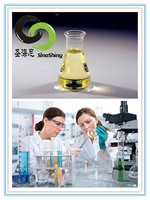 CAS#100-52-7 Benzaldehyde