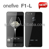 CE and FCC approved celular smartphone android 4g