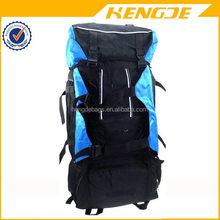 Latest best sell camera bag hiking backpacks