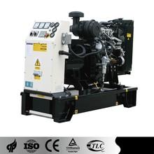 Powerlink 50 Hz WPS80 fuente de alimentación ca