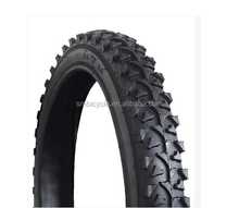 2015 Factory price new style bicycle tire with good quality