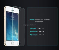 Hot selling 9h Ultrathin privacy screen protector