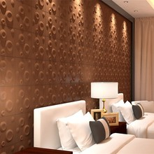 3D Resin Decorative Relief Wall Painting