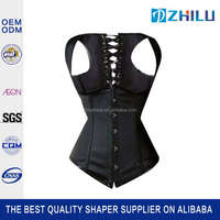New Wholesale special shapewear for women sexy corset