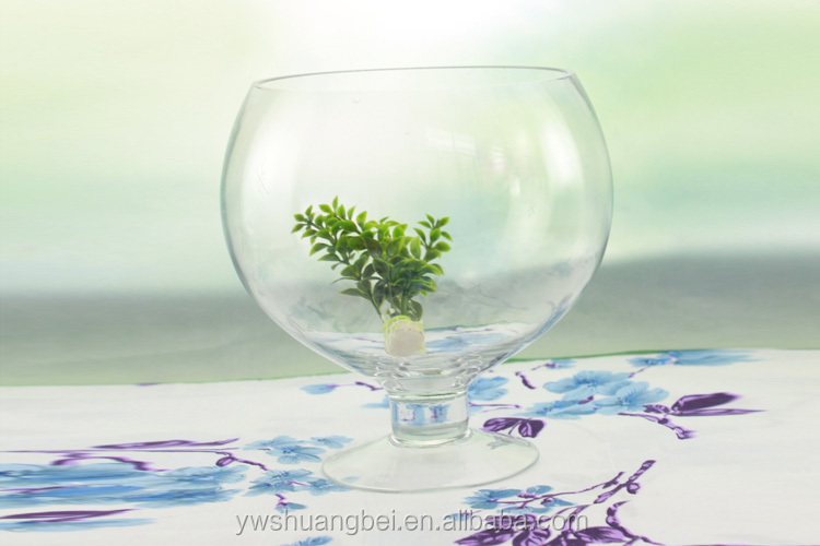 Large Size Wine Glass Vase For Sale Buy Large Wine Glass Vasewine