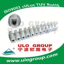 rg11 conector rg11 feed-thru,feed through,rg11 coaxial cable connectors