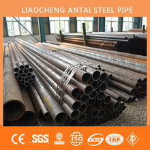 Oil and Gas seamless steel pipe price per ton