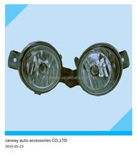car fog lamp for nissan sunny/ sentra 2004~2008 ~best price