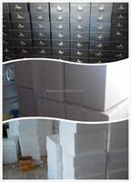 glass cheap mini hookahs LED/chicha shisha cheap offer
