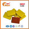 Nasi 10g beef flavouring chicken seasoning cube