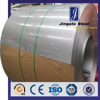 300 Series ASTM-A276 304 Stainless Steel Coil Price Per Kg!