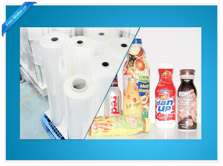 Super clear film Type and PVC Material factory pvc film clear