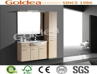 pictures of marble floor tiles chinese bathroom furniture liquor cabinets