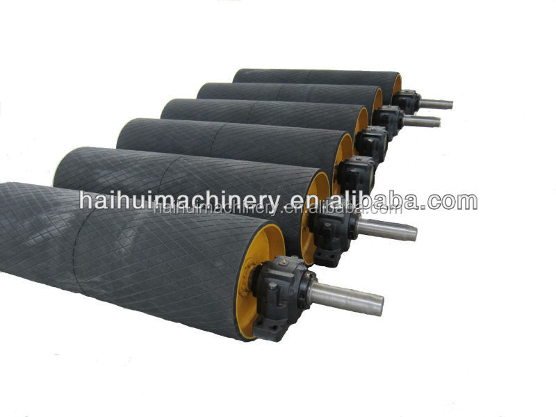 Drive Pulley Buy Conveyor Head Pulley Electric Pulley