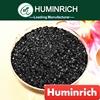 Huminrich Young Active Leonardite 65%Ha+15%Fa+8%k2o Fulvic Humate Potassium