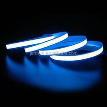 20mm width high brightness white color EL strip