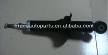 original rear shock absorber 341311 for Honda Civic car
