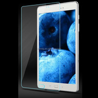 Tablet laptop Use Screen Protector for Samsung GALAXY TAB A 8.0/T355