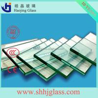2mm 3mm 4mm 5mm 6mm 8mm 10mm borosilicate glass sheet