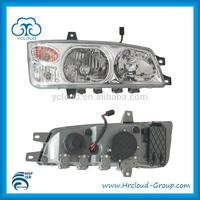 sealed beam used cars for sale in germany housing: ABS YC-T-006