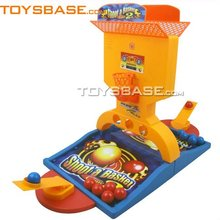 Basketball Hoop Toys,Mini Basketball ToyQZH97337