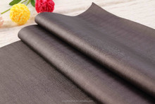 PVC synthetic leather for bag sofa chair decorative notebook home textile