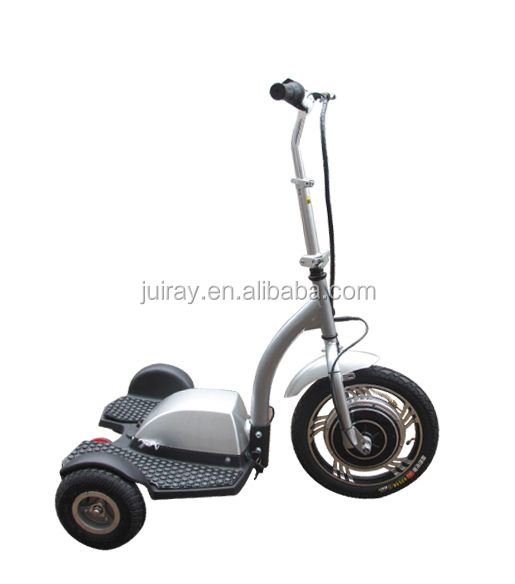 500w Best Selling 3 Wheel Electric Scooter For Adult Buy