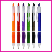 New product stationery,writing instruments,school pen wholesale