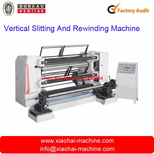 slitting machine.jpg