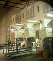 Sugar Filling Machine