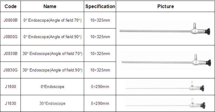 laparoscope.png