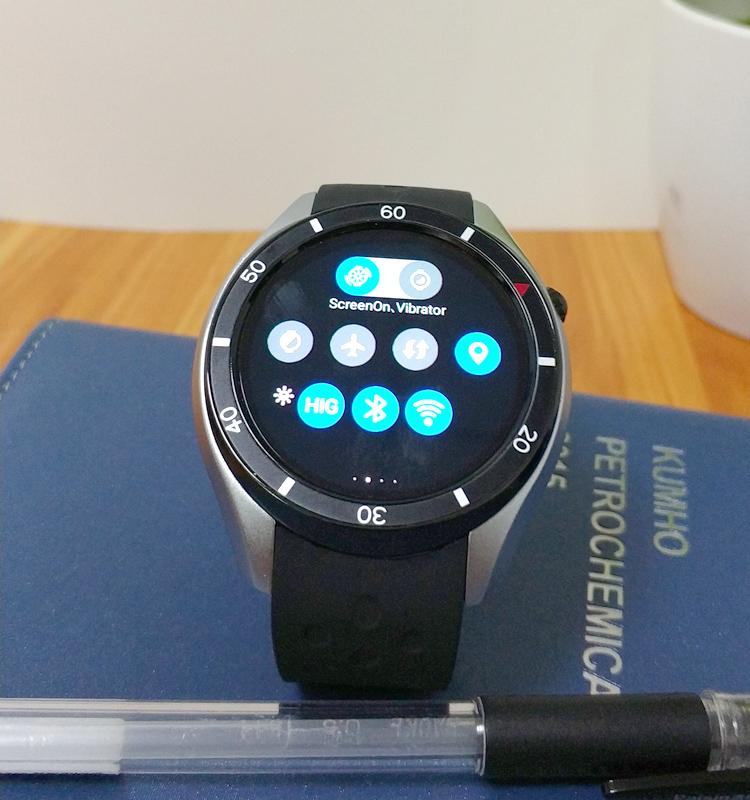 GPS Watch Tracker (10).jpg