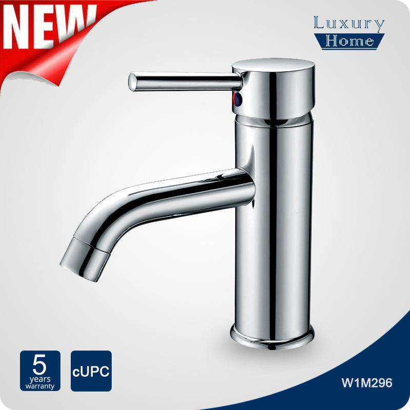 Cheap Bathroom Faucets : Upc Faucets Bathroom - Buy Faucets Bathroom,Cheap Upc Bathroom Faucet ...