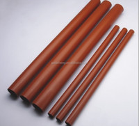 High voltage Heat shrinkable Busbar insulation tube