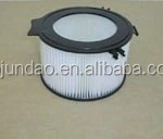 703819989 AUTO CAR AIR FILTER FOR BEST GOLD SUPPLIER