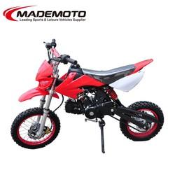 110cc Motorcycle CUB,dirt bike,moped,street bike