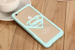 Professional Silicon Phone cases OEM Silicone Phone Holders Soft Silicone Phone Case