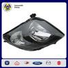 For Suzuki Swift Sport Model Main Product Head Lamp / Head Light 35300-77JH0(LH) 35100-77JH0(RH)