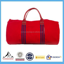 Custom Sports Bag Hot Sell Duffle Bag Good Quality Most Fashionable