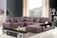 alta resistenza fm191 divano del soggiorno set